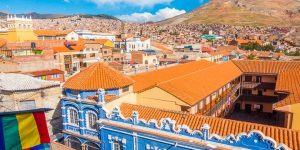 best-things-to-do-potosi-bolivia-02